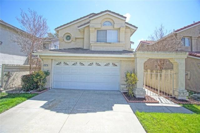 11077 Pacific Street, Rancho Cucamonga, CA 91701