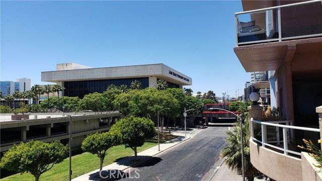 488 E Ocean Bl, Long Beach, CA 90802 Photo 31