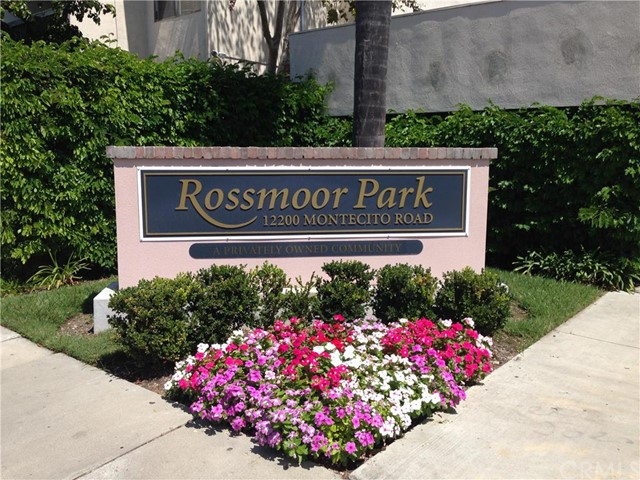 Condominium for Rent at 12200 Montecito Road Seal Beach, California 90740 United States