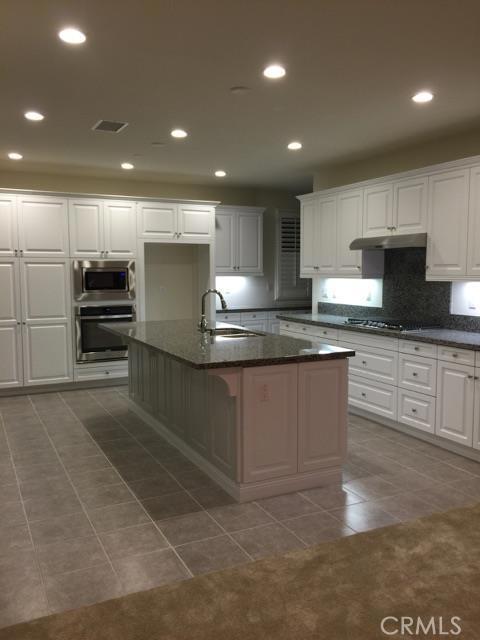 Condominium for Rent at 3407 Paseo St Brea, California 92823 United States