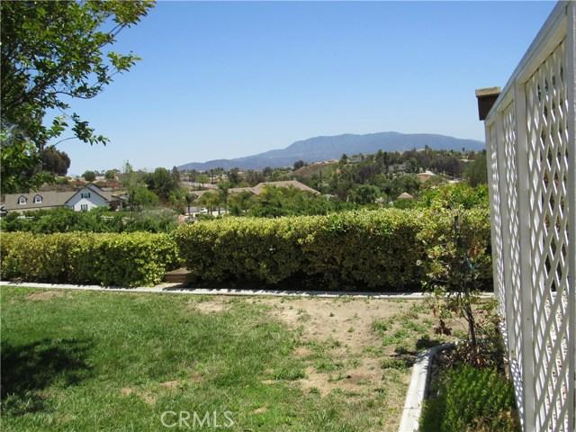 30562 Colina Verde St, Temecula, CA 92592 Photo 45