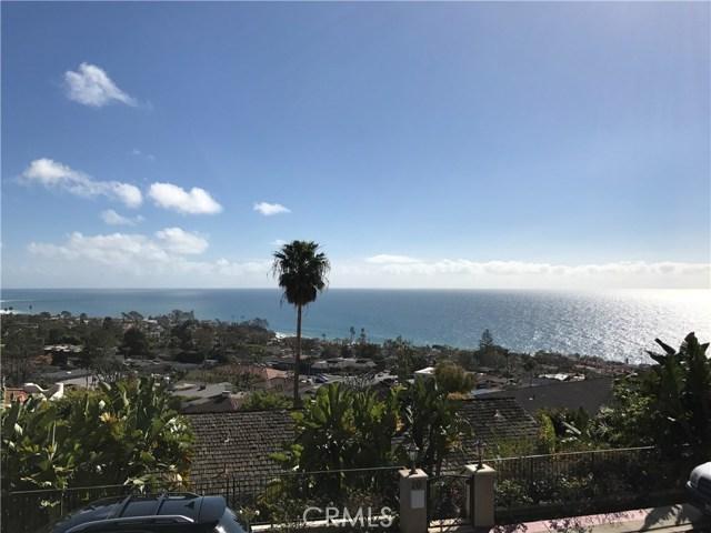 19 N Vista De La Luna, Laguna Beach CA: http://media.crmls.org/medias/70fd084b-f9a8-4d38-8eda-055872d9d788.jpg