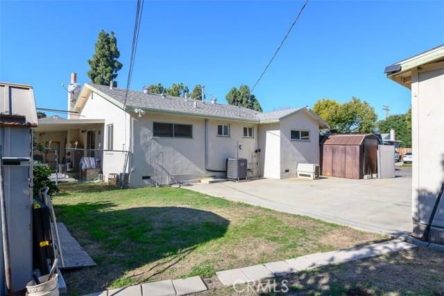 202 S Western Av, Anaheim, CA 92804 Photo 24