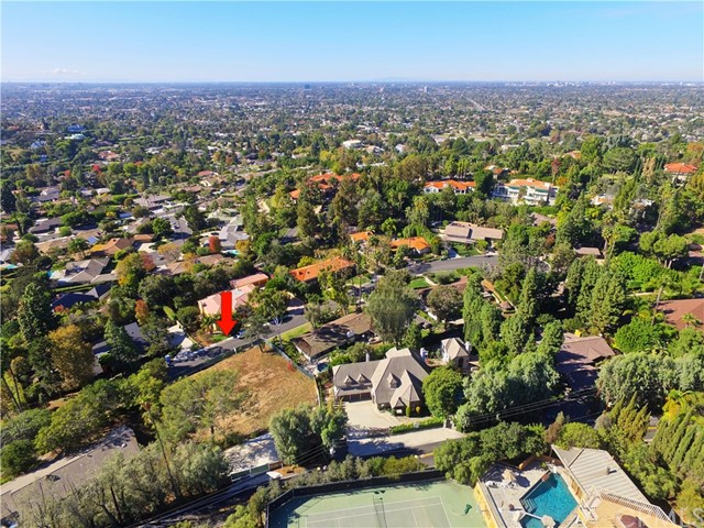 Single Family for Sale at 1901 Park Skyline Road Santa Ana, California 92705 United States