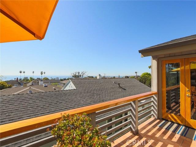 550 Brooks Street Laguna Beach, CA 92651 - MLS #: NP17046212