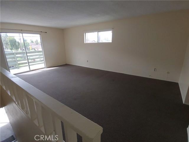 422 W Orangewood Av, Anaheim, CA 92802 Photo 9