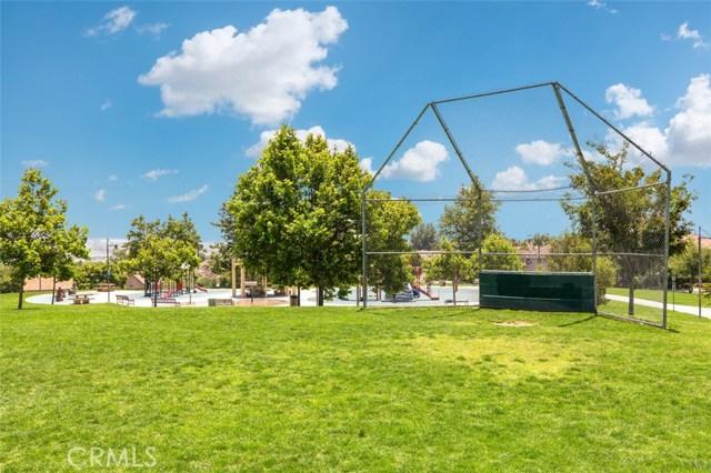 1598 Prestwick Drive, Riverside CA: http://media.crmls.org/medias/71027a55-d9e5-407e-a7c0-6ac9ec7793ee.jpg