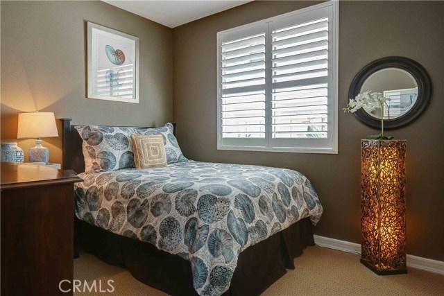 2336 Summerwind Place, Carlsbad CA: http://media.crmls.org/medias/7102ace5-5900-4f82-8961-e06464d4ca05.jpg