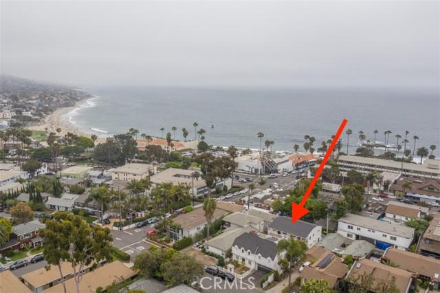 319 Cypress Drive, Laguna Beach CA: http://media.crmls.org/medias/7102d507-1a96-406b-9c99-e4d393e8c8b4.jpg
