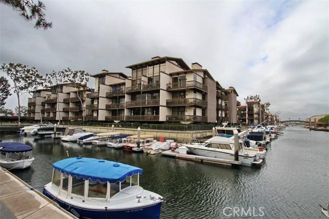9220 Marina Pacifica Dr, Long Beach, CA 90803 Photo 3