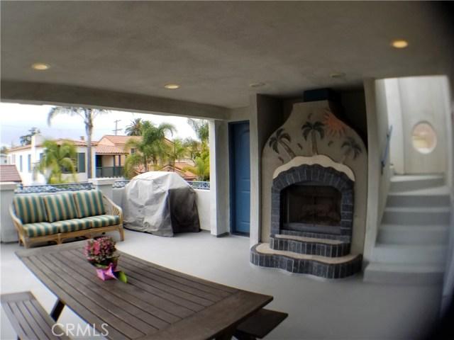 62 Saint Joseph Av, Long Beach, CA 90803 Photo 8