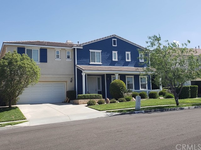 , CA  is listed for sale as MLS Listing OC18173144