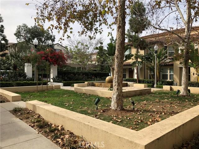 47 Flowerbud, Irvine, CA 92603 Photo 17