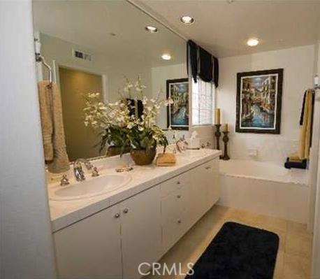 1 Cuzzano Aisle, Irvine, CA 92606 Photo 6