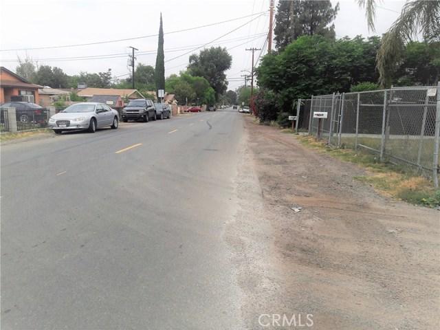 5269 34th Street, Riverside CA: http://media.crmls.org/medias/710b3d1c-853a-4db5-b0e5-d0ac936a3cc0.jpg