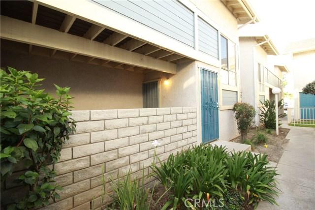 Condominium for Rent at 14801 Pacific Avenue Baldwin Park, California 91706 United States