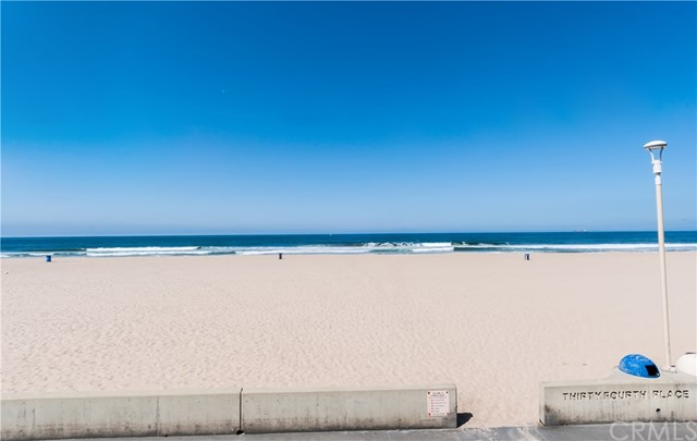3320 The Strand, Hermosa Beach, CA 90254 photo 20