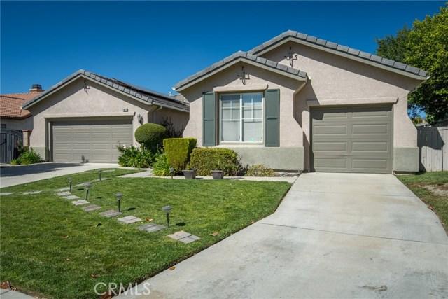 Single Family Home for Sale at 11675 Laurel Avenue Loma Linda, California 92354 United States