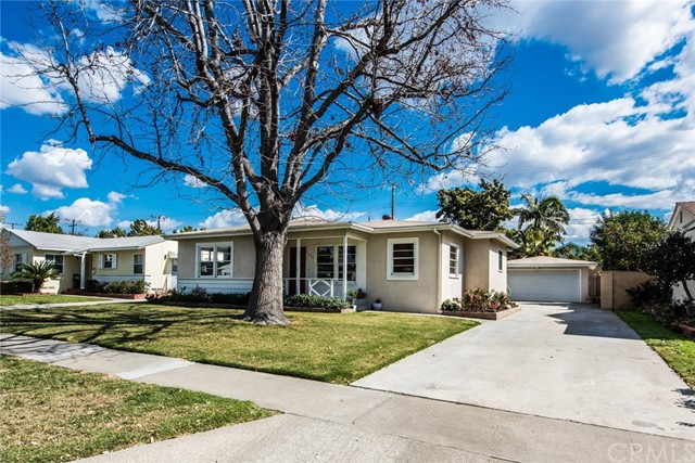 , CA  is listed for sale as MLS Listing PW18042906