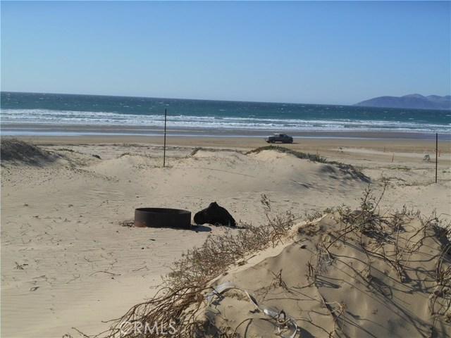 1358 Strand Way, Oceano CA: http://media.crmls.org/medias/71109e0f-88e0-455d-b866-bdb0bc4de880.jpg