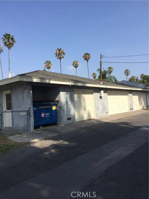1198 S Belhaven St, Anaheim, CA 92806 Photo