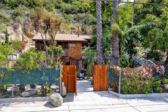 Photo of 1553 Arroyo Drive, Laguna Beach, CA 92651