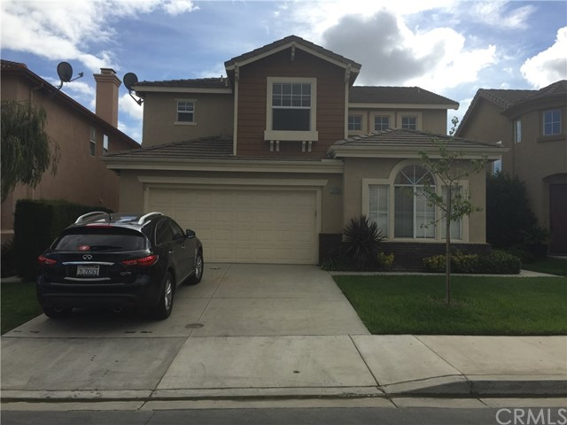 15869   Madelyn Court , CHINO HILLS