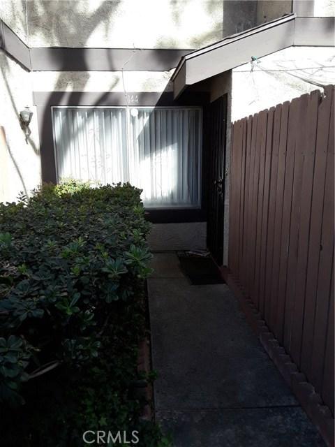 Single Family Home for Sale at 9800 Vesper Avenue Panorama City, California 91402 United States