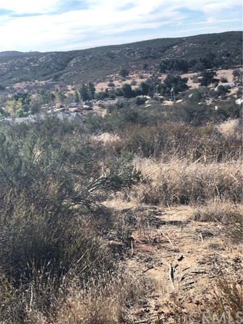 0 Rocky Knoll Road, Sage CA: http://media.crmls.org/medias/71123859-d476-4b6b-aa0e-370b46f0a3e3.jpg