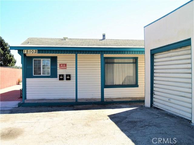 18102 Prairie Avenue, Torrance CA: http://media.crmls.org/medias/7112695d-39b3-4a63-81b1-5a7dc0126fc6.jpg