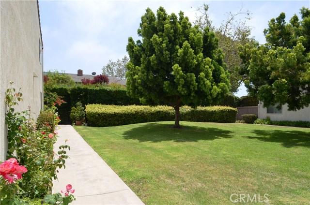 460 Plaza Estival, San Clemente CA: http://media.crmls.org/medias/71139161-c6f0-443a-83b4-fc37acdd2733.jpg