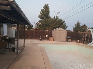22523 Cottonwood Avenue, Moreno Valley CA: http://media.crmls.org/medias/71139dba-51e3-4860-960d-99d89e9fa97e.jpg