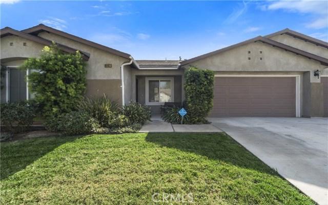 8002 Sycamore Avenue, Riverside CA: http://media.crmls.org/medias/71140ef9-e88f-4d6f-93f0-0a3507c22273.jpg