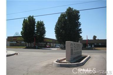 0 Mac Kay Drive, San Bernardino CA: http://media.crmls.org/medias/7117d16e-838f-4735-8603-9f34ac3f274c.jpg