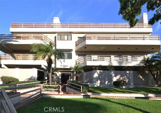 512 Esplanade, 202 - Redondo Beach, California