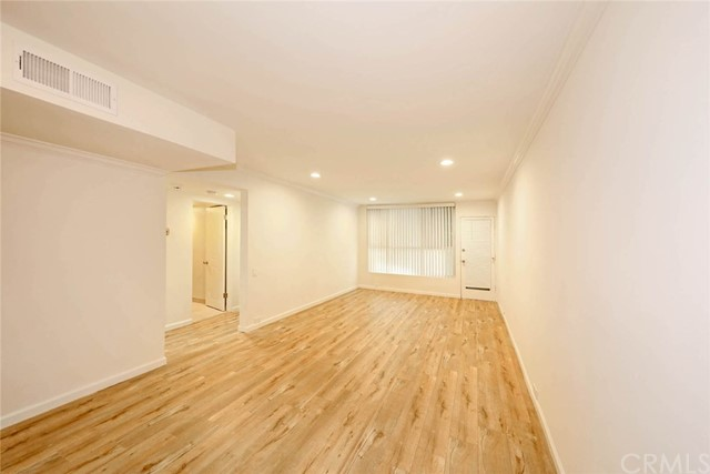 Condominium for Sale at 500 Evergreen Street Unit 108 500 Evergreen Street Inglewood, California 90302 United States