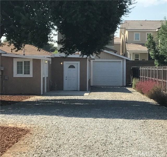 4944 Jurupa Avenue, Riverside, CA, 92504