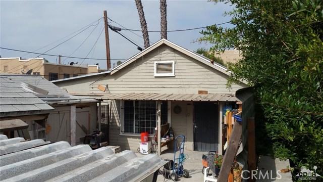 1425 Normandie Avenue, Los Angeles CA: http://media.crmls.org/medias/711c8e77-a325-4e21-9804-54469821a94f.jpg