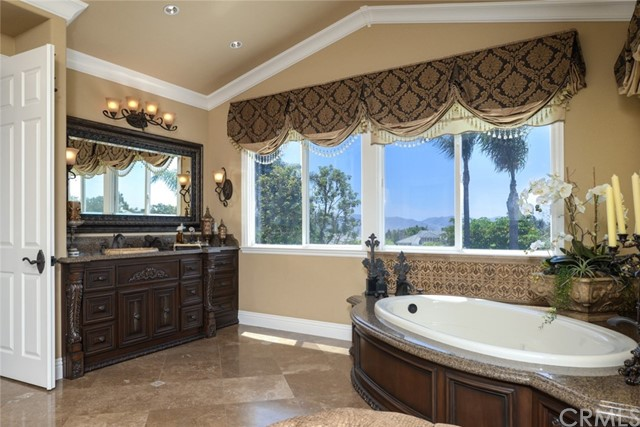 5335 Kodiak Mountain Drive Yorba Linda, CA 92887 - MLS #: PW18111051