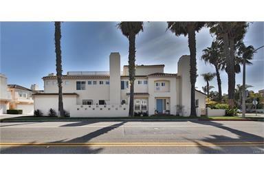 628 22nd Street, Huntington Beach, CA, 92648