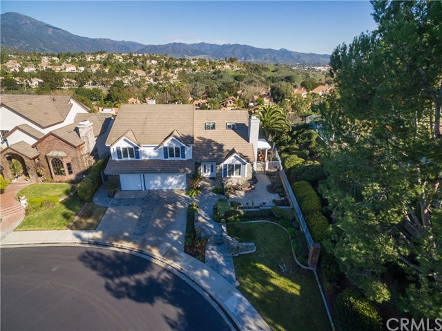 Single Family Home for Sale at 22092 Oak Grove Mission Viejo, California 92692 United States