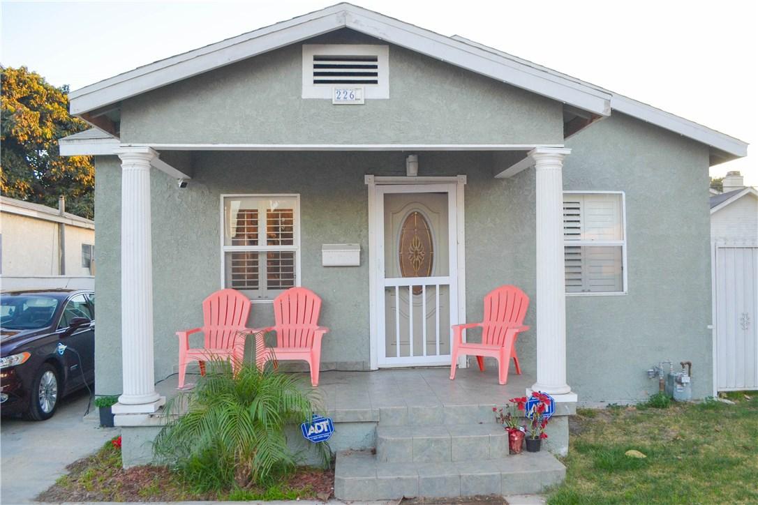 226 E Morningside St, Long Beach, CA 90805 Photo 32
