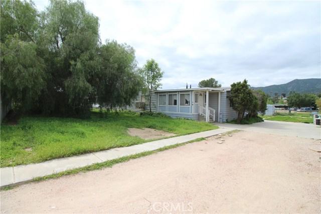 Photo of 20379 Guffy Lane, Wildomar, CA 92595