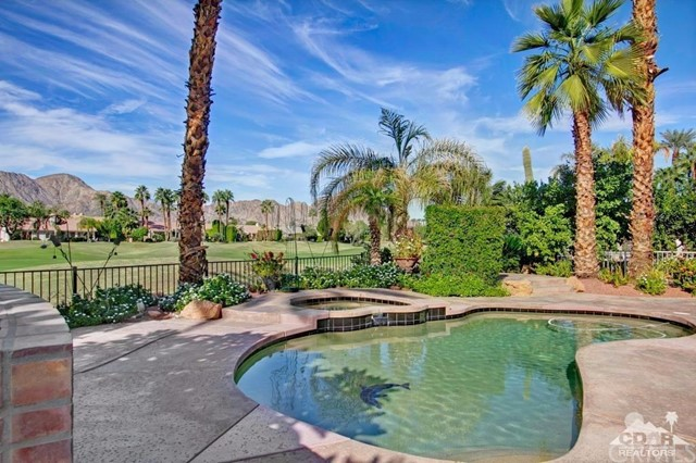 50445 Grand Traverse Avenue La Quinta, CA 92253 is listed for sale as MLS Listing 216027302DA
