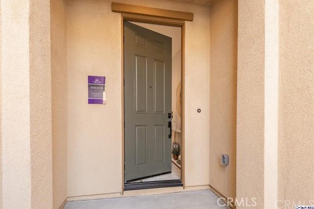 224 Morro Way Unit 2 Simi Valley, CA 93065 - MLS #: 318001801