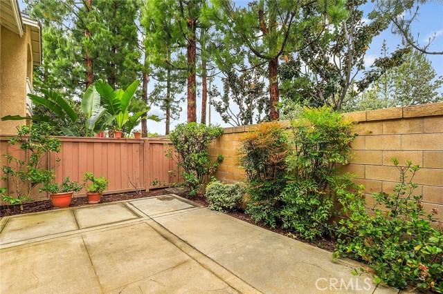 11209 Terra Vista, Rancho Cucamonga CA: http://media.crmls.org/medias/711feb23-8d55-4084-9acd-62871276c189.jpg