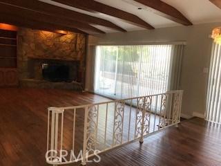 25045 Crestview, Loma Linda CA: http://media.crmls.org/medias/711ffde5-2710-4136-9e94-b344fd6a48fd.jpg