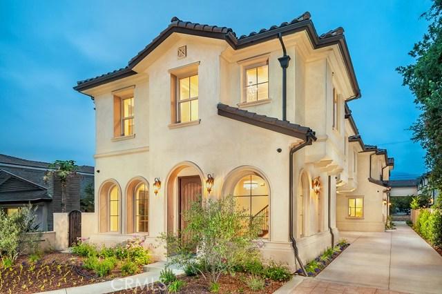 129 El Dorado Street C, Arcadia, CA, 91006