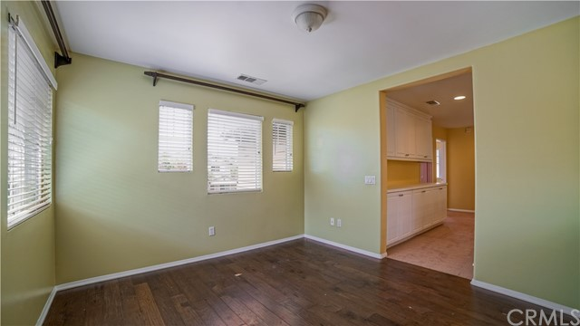 110 Fernpine Lane, Pomona CA: http://media.crmls.org/medias/71223d7d-2c07-49aa-bd8b-da6aa4894934.jpg