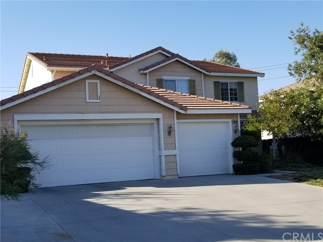 , CA  is listed for sale as MLS Listing TR18189669